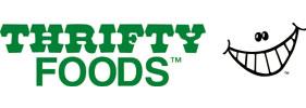 Thriftyfoods